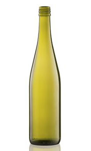 Recolte Pouilly Fuisse 750ml