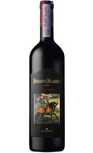 Banfi Chianti 750ml