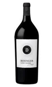 Beringer Founders Cab 750ml