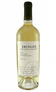 Beringer California Sauv Blanc 750ml
