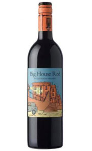 Big House Red 750ml