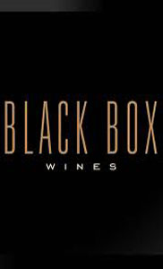 Black Box Malbec 3.0L