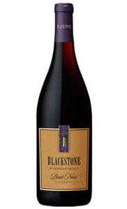 Blackstone Pinot Noir 750ml