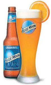Blue Moon Mix 12pk