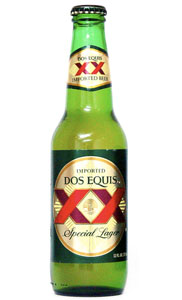 Dos Equis Lager 6pk