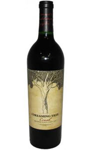 Dreaming Tree Crush 750ml