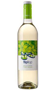 Meadowbrook wine and spirits for Fish eye pinot grigio