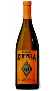 Francis Coppola Chard 750ml