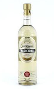 Jose Traditional Silver 750ml