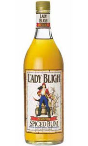 Lady Bligh 750ml