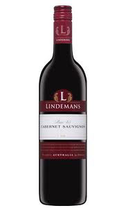 Lindemans Cab 750ml