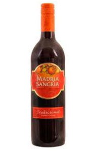 Madria Sangria 750ml