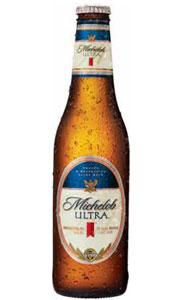 Michelob Ultra Light 6pk