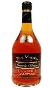 Paul Masson VS 750ml
