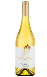 Robert Mondavi Chard 750ml