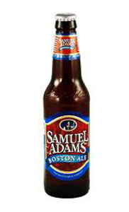 Sam Adams Boston Ale 6pk