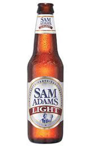 Sam Adams Light 6pk
