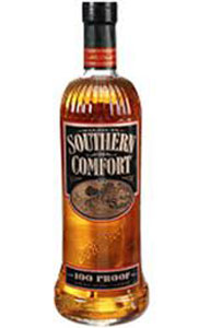 Southern Comfort 100 proof 750ml