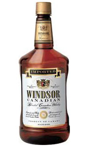 Windsor Canadian 1.75L