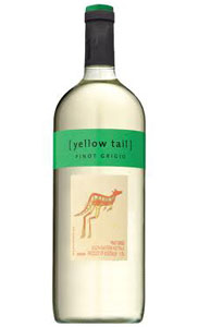 Yellow Tail P.G. 750ml
