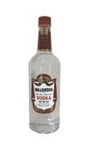 Majoska 100 proof 750ml